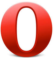 Free Download And How To Setup Installation Opera Mini