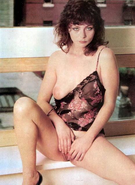 Lenora Bruce