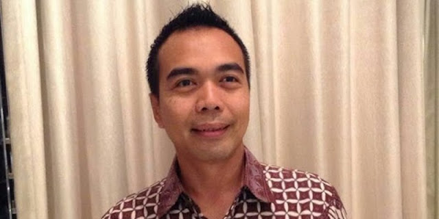 Aktivis Pro Demokrasi Wajib Lancarkan Protes Keras Ke Jaksa Yang Tuntut Syahganda 6 Tahun Penjara