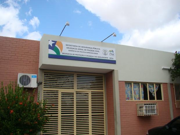 Polícia Civil investiga creche após denuncia de maus-tratos contra crianças