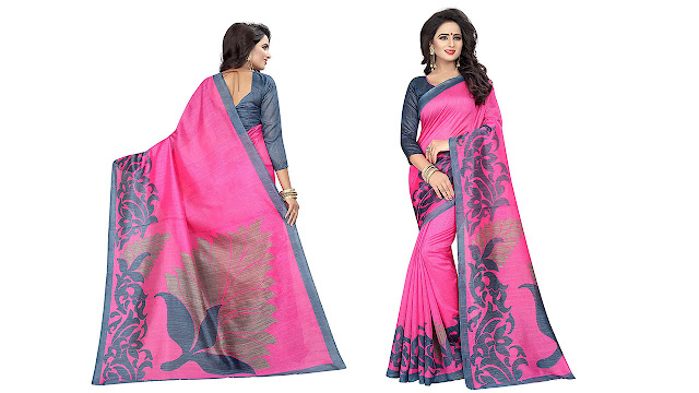 70b6a619312 SAREES FOR WOMEN Latest design for Party Wear Buy in Today Offer in Low  Price Sale