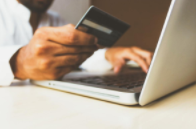 The Rise of Canadian eCommerce, and The Impact On Online Shopping in 2020