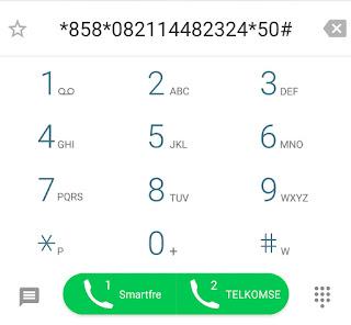 https://www.sedikitilmu.com/2018/12/cara-transfer-pulsa-telkomsel-ke-sesama.html
