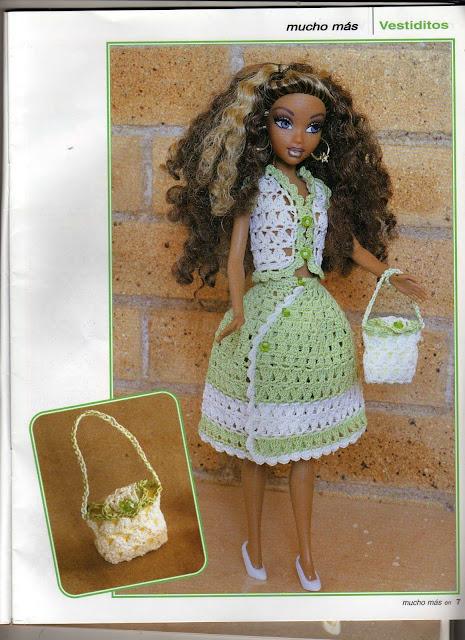 esquemas-crochet-vestido-barbie