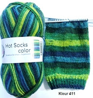 http://www.klazienskreatie.nl/c-3537721/grundl-hot-socks-color/