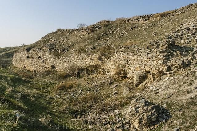 Antiochia ad Maeandrum