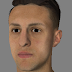 Barreca Antonio Fifa 20 to 16 face