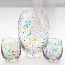 paint-spills-on-glass