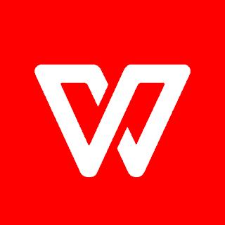 تحميل برنامج الأوفيس WPS Office Premium  أخر أصدار للأندرويد