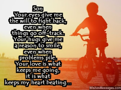 romantic-love-you-messages-for-son