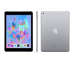 Apple ipad, Apple itunes login, apple store near me, apple app store, Best ipad, Best ipad reviews 2019, Apple ipad reviews 2020, Latest ipad reviews