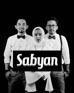 Profil Nissa Sabyan dan Penghasilan YouTubenya  2020 Terbaru