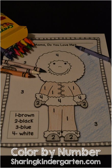 http://www.sharingkindergarten.com/2014/01/easy-as-eskimo-pie.html