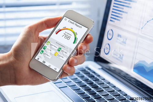 Best Money Management Apps For Android