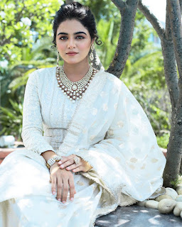 Wamiqa Gabbi (Indian Actress) Wiki, Age, Height, Family, Career, Awards, and Many More...