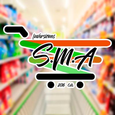 Inversiones S.M.A