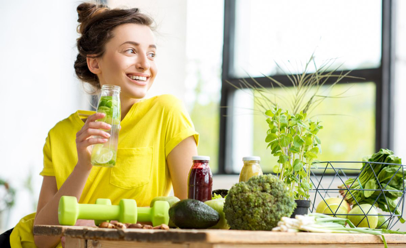 10 Tips for How to Boost Your Immune System