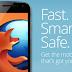تحميل متصفح فايرفوكس للاندرويد Firefox Android باصداره الجديد 2017