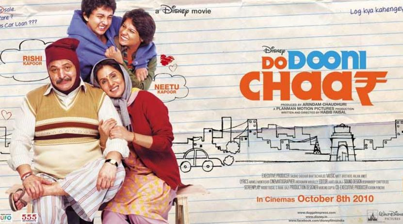 greatest hindi comedy movies
