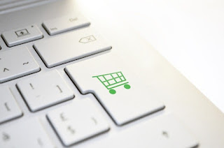 مميزات و متطلبات التسويق الالكتروني عبر الانترنت للشركات