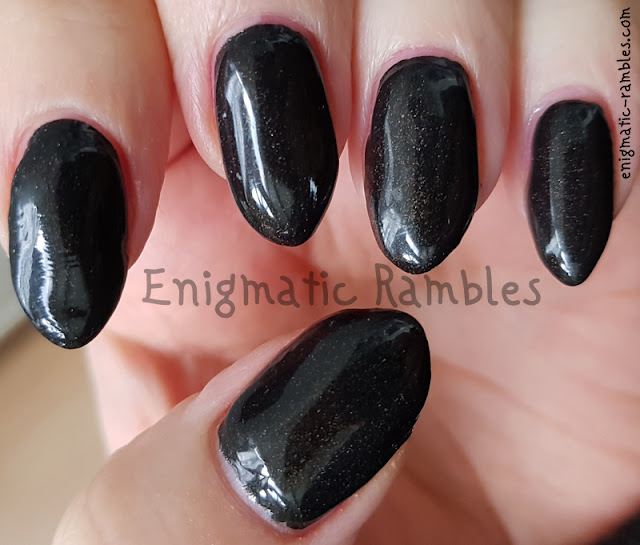 Swatch-A-England-The-Raven-Tales-From-The-Tower-Collection