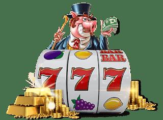 Permainan Joker123 Situs Judi Slot Terbaik CSNCASINO