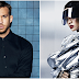 calvin harris e rihanna di nuovo insieme con this is what you came for