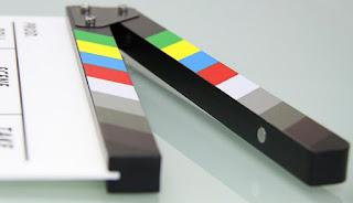 Sostituire audio video