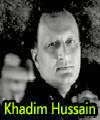 http://72jafry.blogspot.com/2014/04/khadim-hussain-nohay-2010-to-2015.html