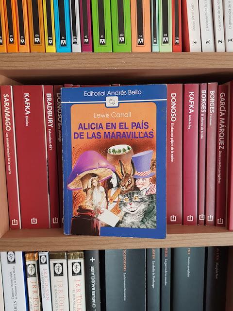 libros-breves