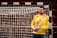 BALONMANO - Uno de los mejores porteros de la historia, Arpad Sterbik, anunció su retirada