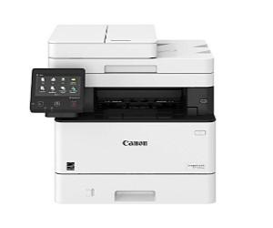 canon-imageclass-mf426dw-driver-printer