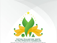 IPNU Tasikmalaya Gelar Festival Pelajar dan Santri