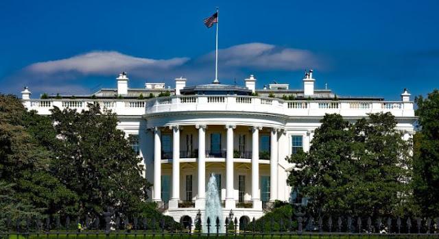 president term responsible for current national debt us deficit trillions