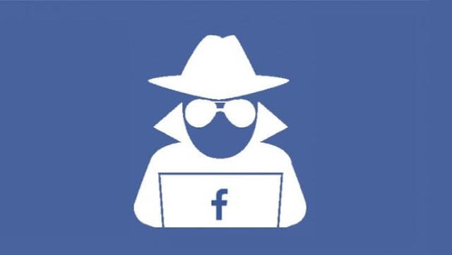 مميزات-حسابات-الاختبار-على-فيسبوك