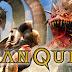 Titan Quest Mod Apk + Data Download Unlimited Money v1.0.16