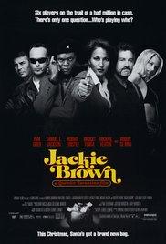 Watch Jackie Brown Online Free 1997 Putlocker