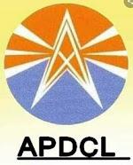 APDCL Easy Pay Partner Job in Assam