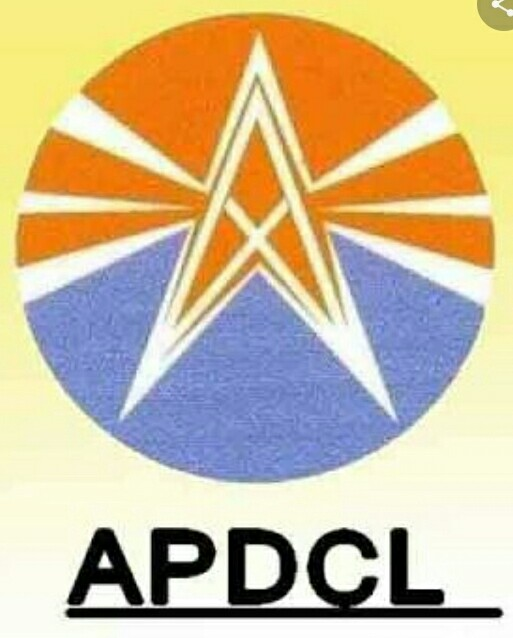 APDCL Exam 2018-19 Result Update for Office-cum-Field Assistant Fresh