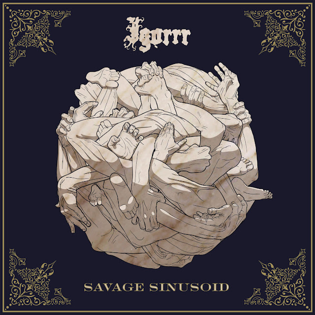 stream-igorrr-savage-sinusoid