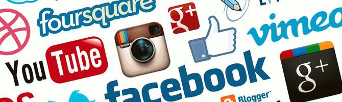 su quale social netwrok puntare per essere influencer