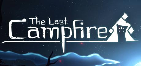 The Last Campfire Screenshot 2