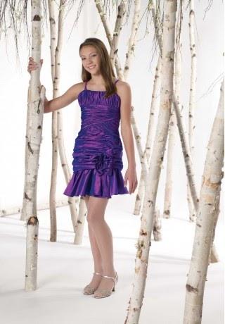Whiteazalea Junior Dresses High Quality And Inexpensive