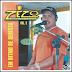 Zezo - Em Ritmo de Seresta - Vol. 02