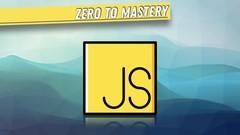 JavaScript: The Advanced Concepts (2021)