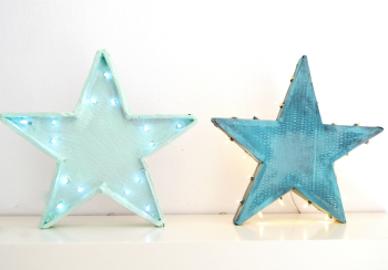 como_hacer_estrella_luminosa