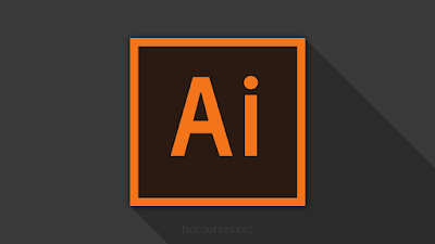 كورسات مجانية ل Adobe Illustrator