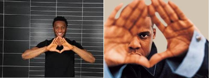 Mikel Obi Join Illuminati - Naija Magazine