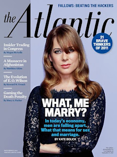 the atlantic magazine bias