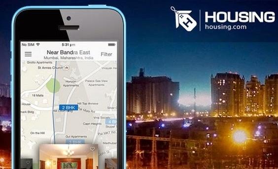 Best Property App